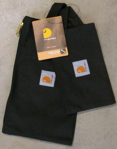 legacy tool pouches set of 2 various