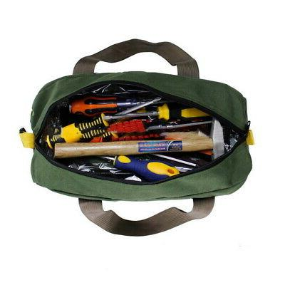 US Canvas Storage Hand Tool Portable
