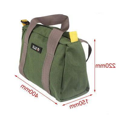 Multi-function Waterproof HOT Storage Portable Case