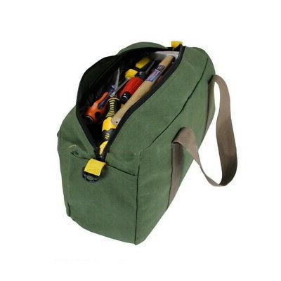 US Storage Hand Tool Bag Portable Toolkit Case