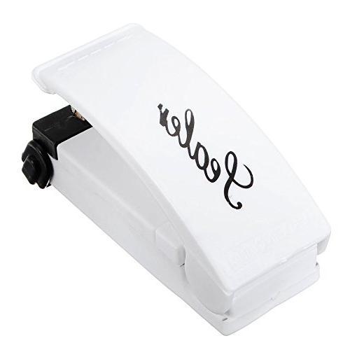 mini heat sealer machine