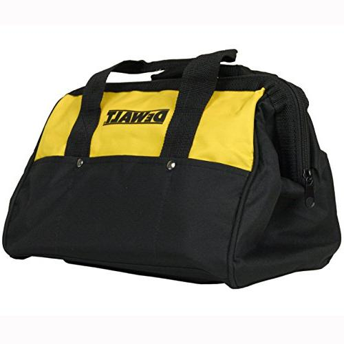 "Dewalt 13"" Mini Duty Bag"
