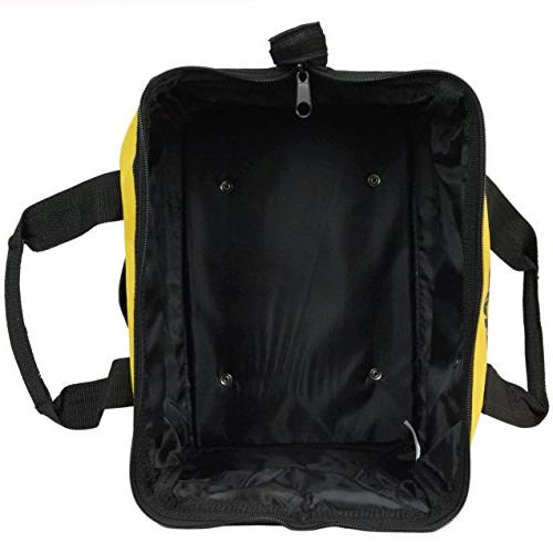 Dewalt Duty Bag