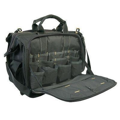 Custom 1539 Multi-Compartment Tool