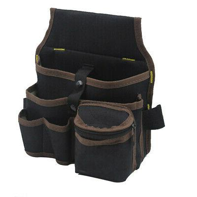 Multi Tool Waist Pocket Pouch Storage Maintenance