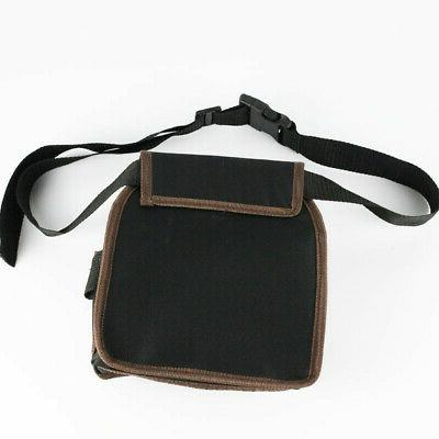Waist Pouch Belt Storage