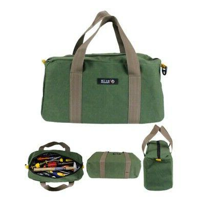Multi-function Storage Hand Tool Toolkit Pouch