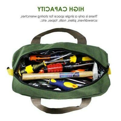 Hand Toolkit Pouch