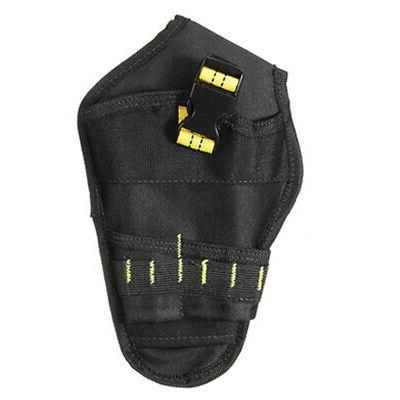 Multifunctional Tool Bags Tool Cloth Pouch Bag