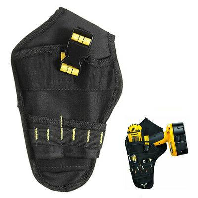 Multifunctional Tool Bags For Tool Cloth Pouch