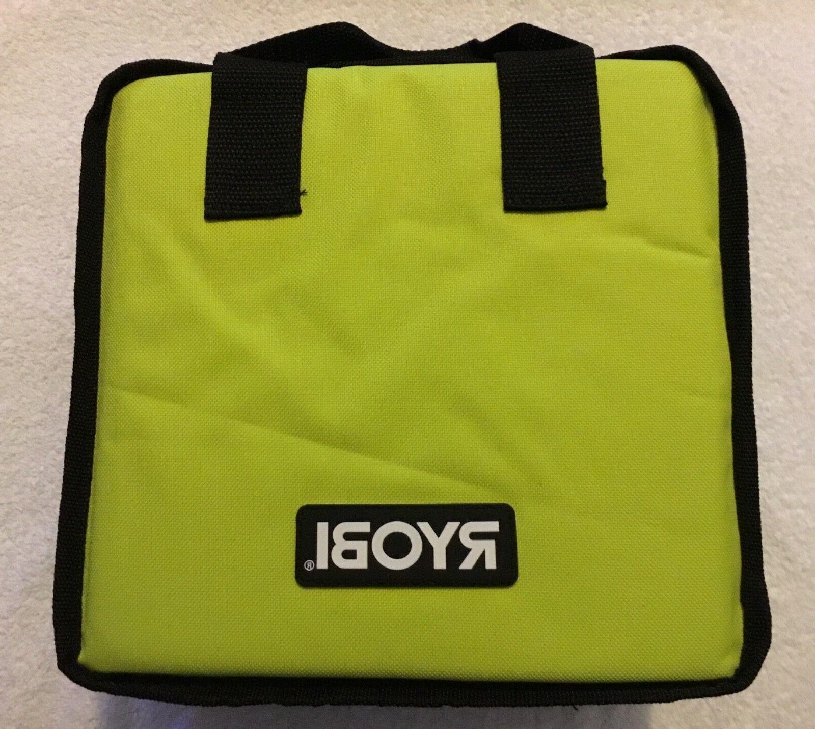 """New 10"""" x Heavy Duty Tool Bag"""