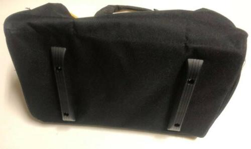 "NEW X 11"" Tool Bag Outer Skids"