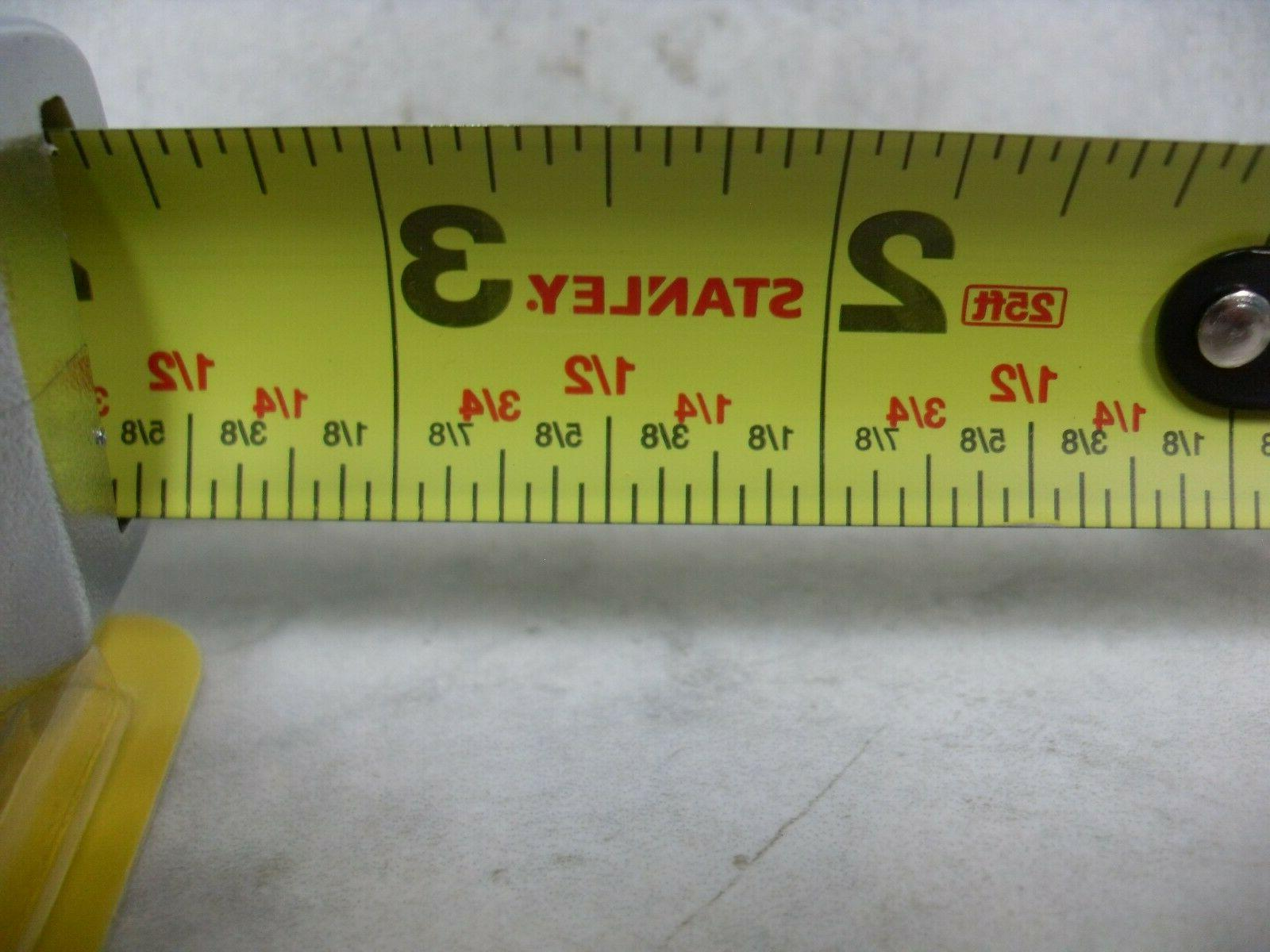 NEW 16', OR TAPE MEASURE~ READ /