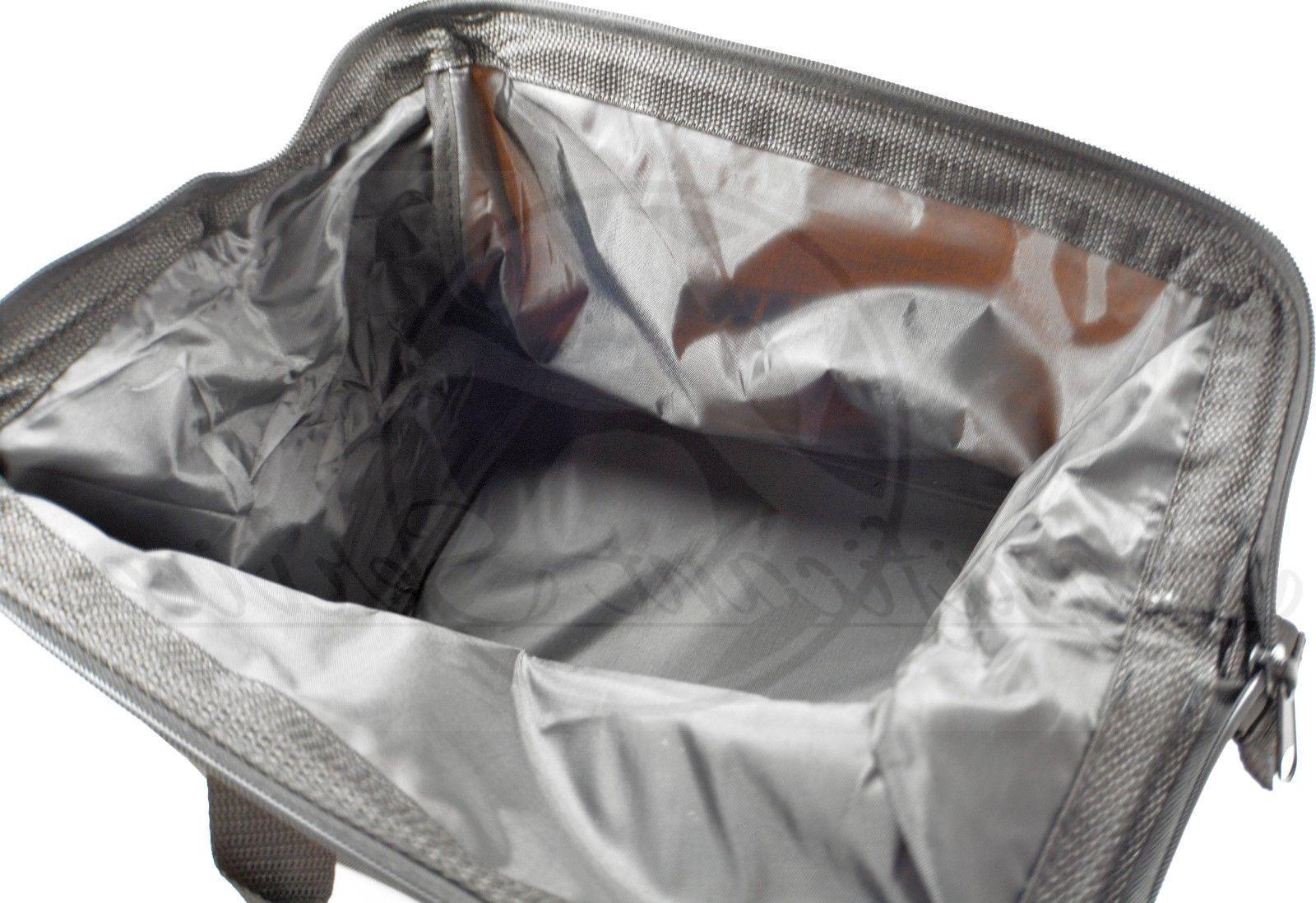 DeWALT 12V 20V Tool Bag Case Impact Hammer Drill Charger