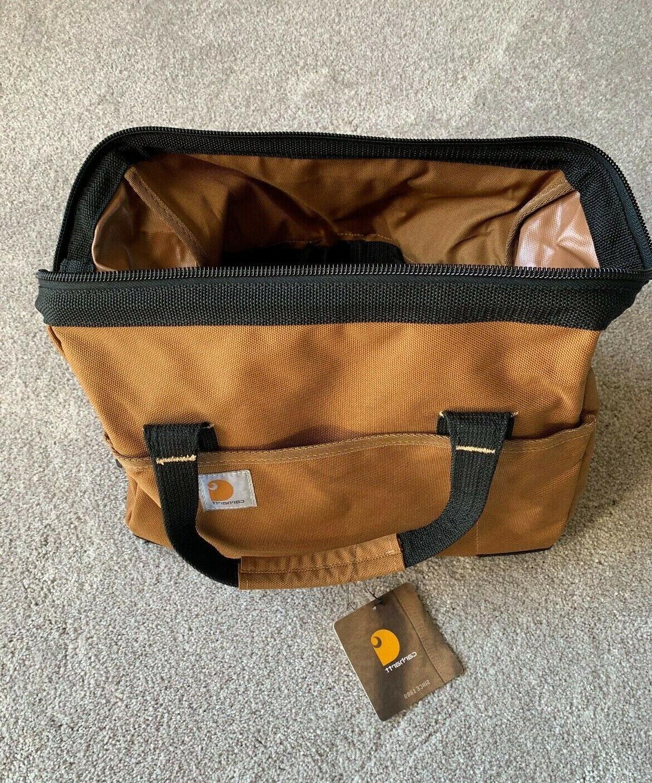 New Legacy Tool Bag