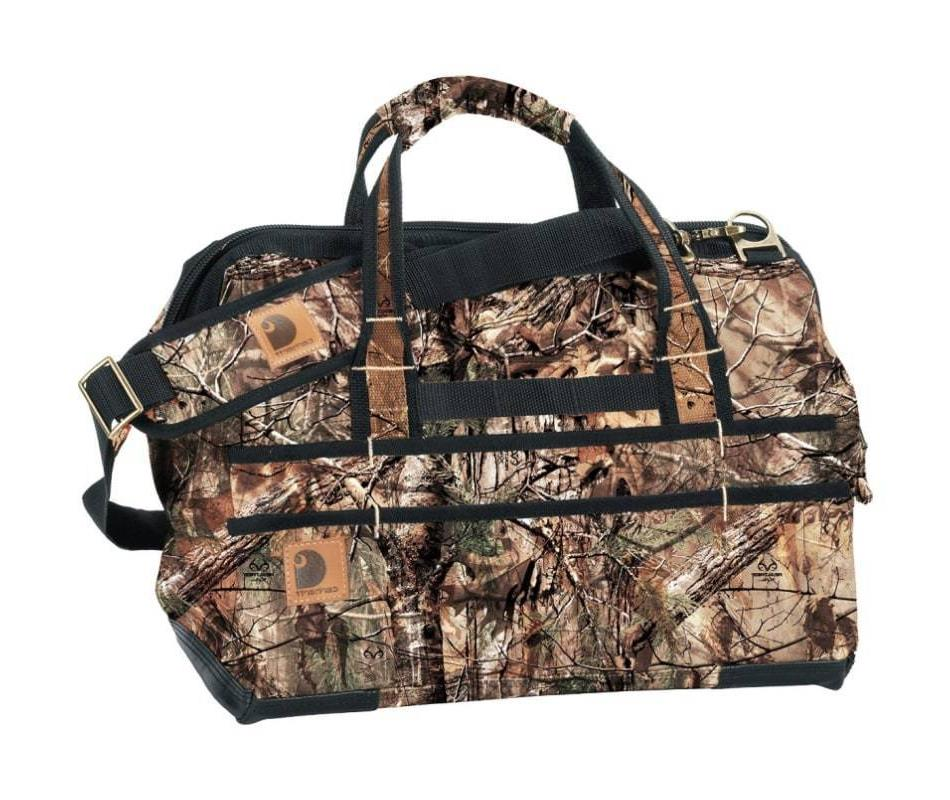 new legacy series 16 tool bag real