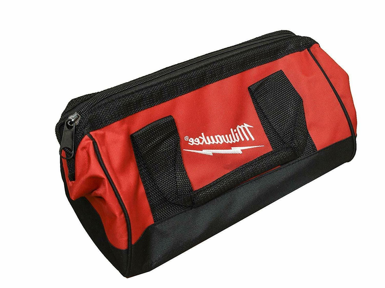 NEW x Medium Bag Tote Case