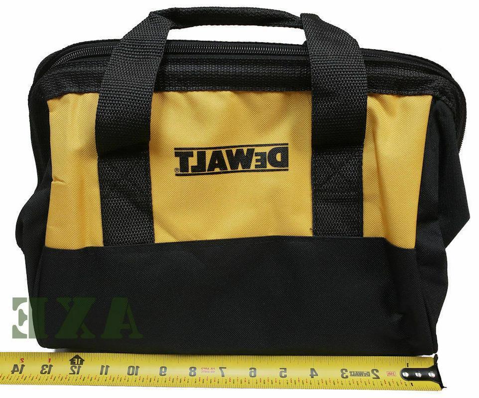 "Dewalt 13""Heavy Duty Contractor"