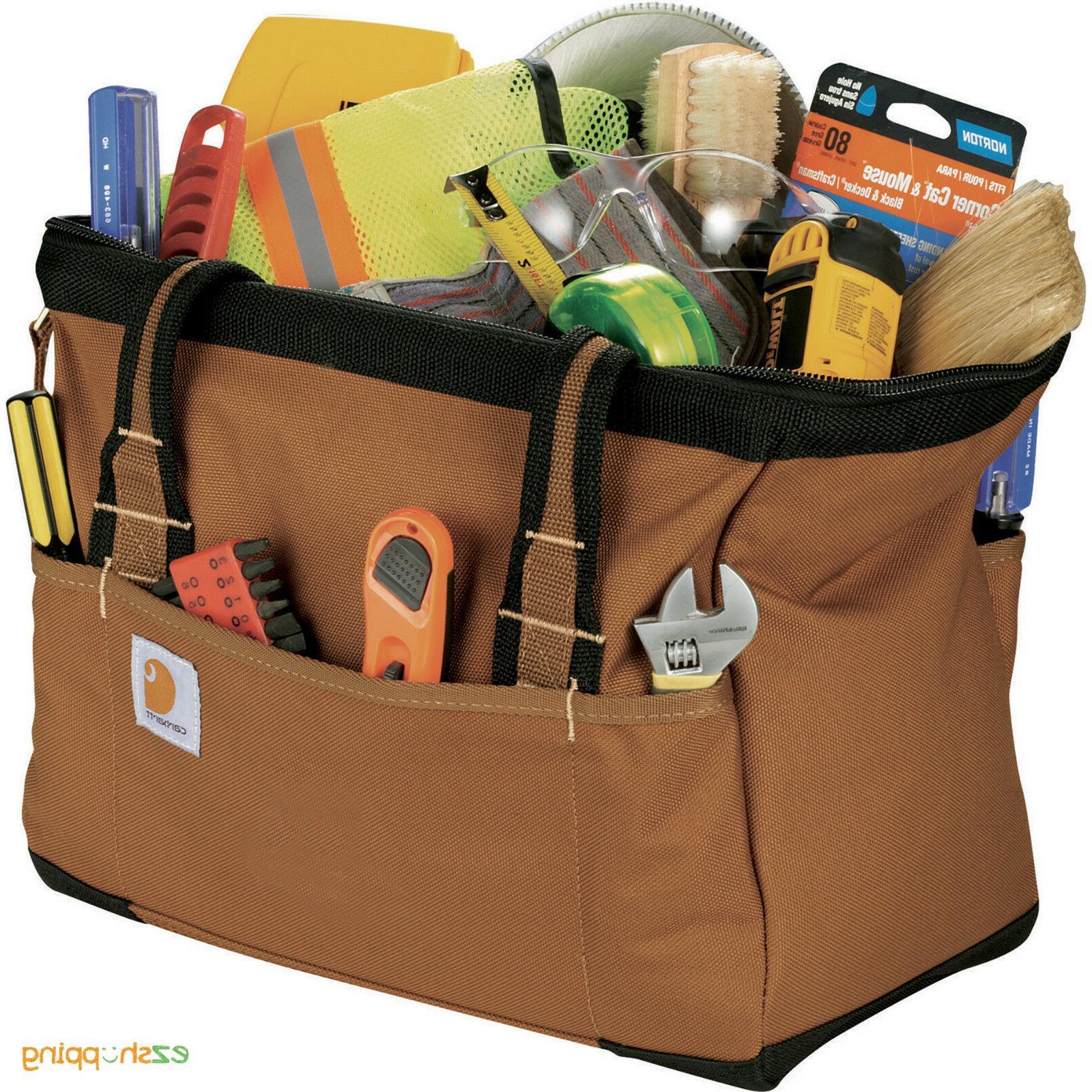 New Tool Utility Bag