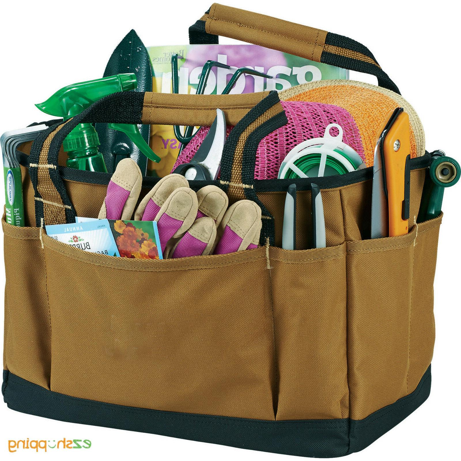New Utility Tool Tote Bag Shipping