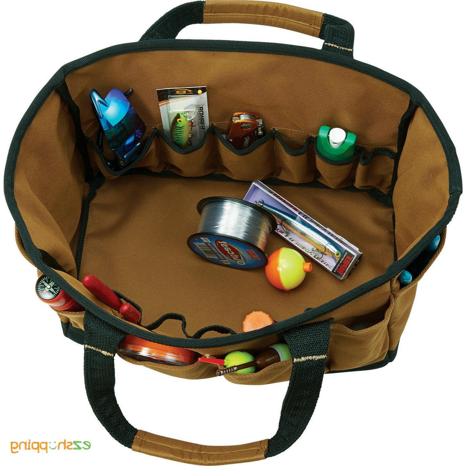 New Tool Tote Bag Free Shipping