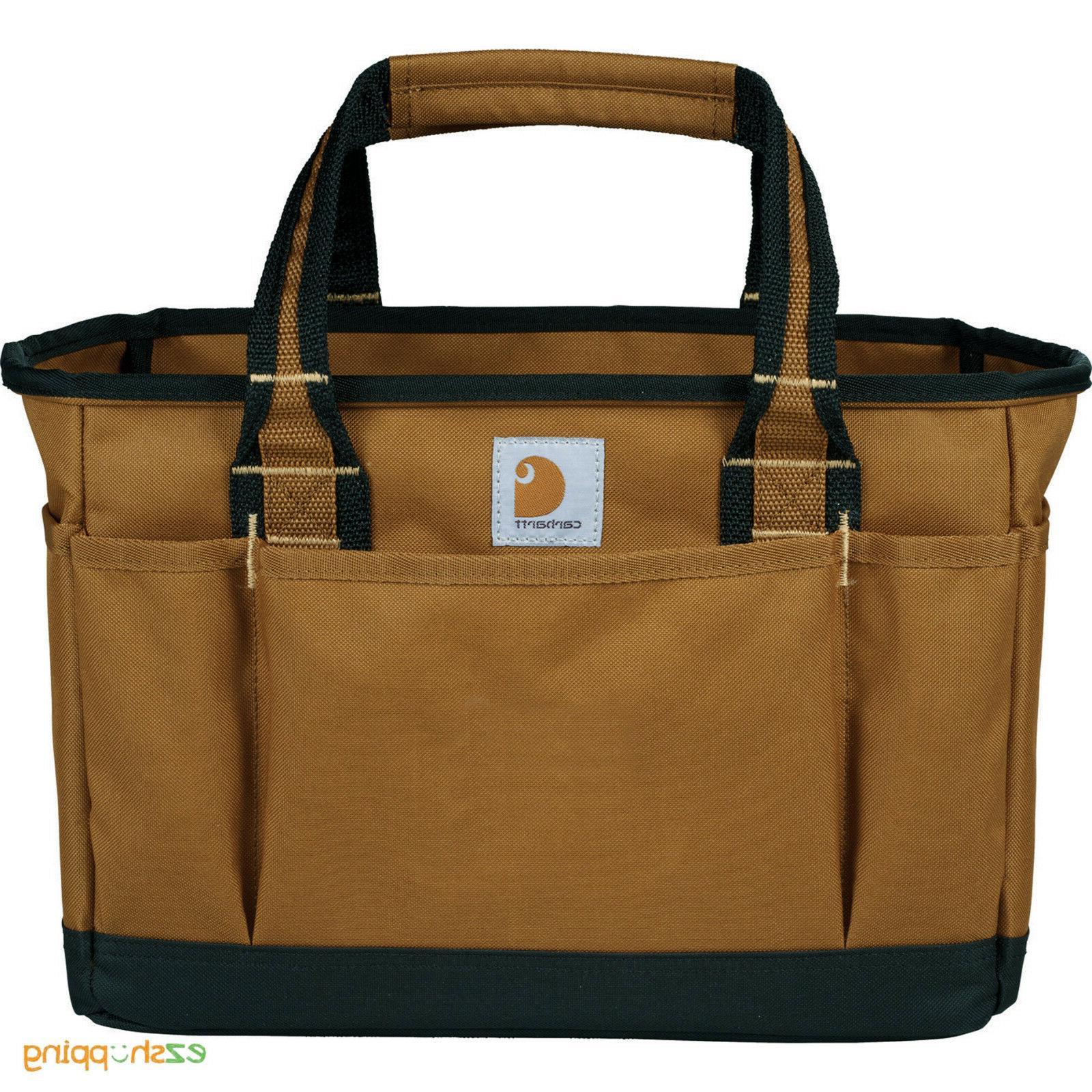 New Tool Tote Bag