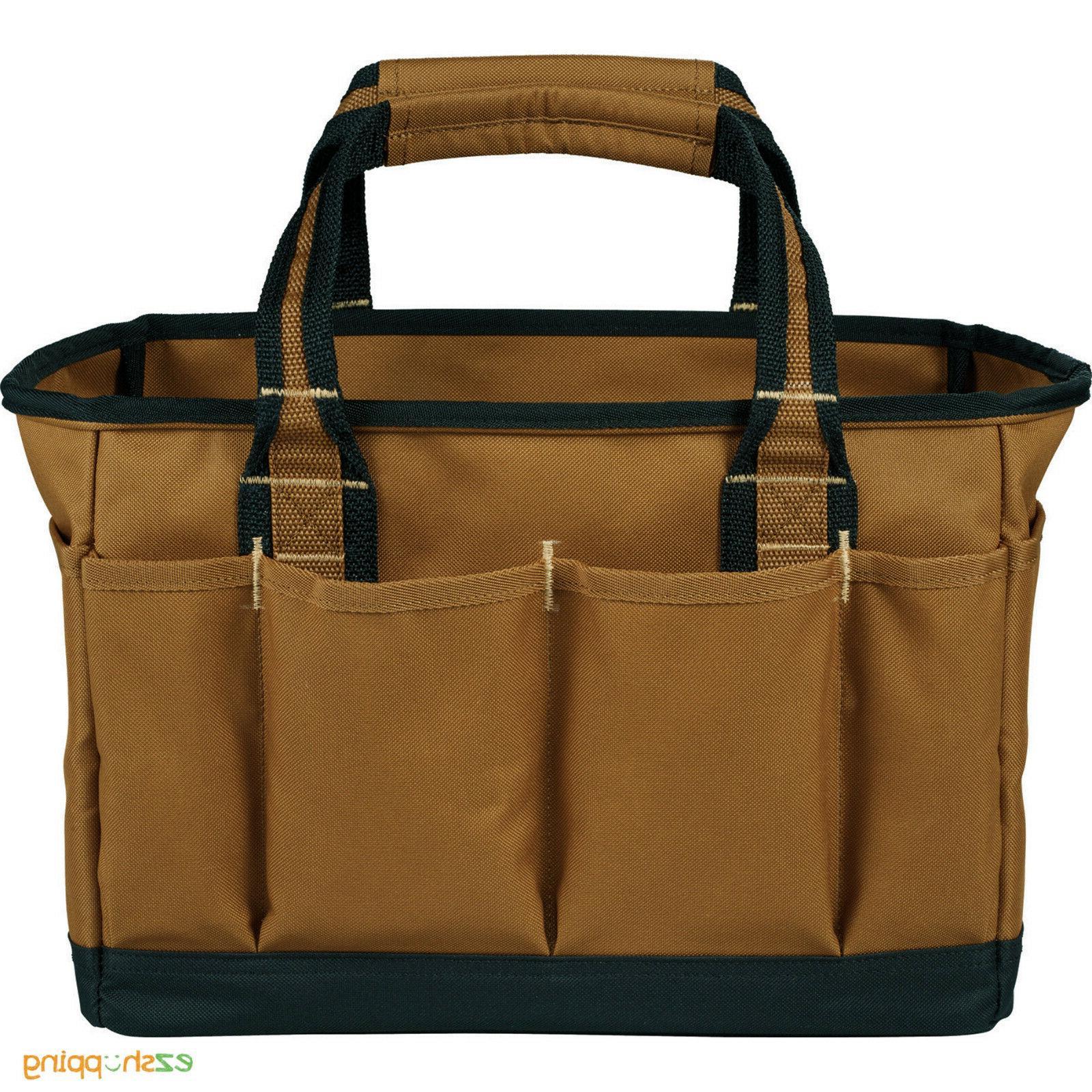 New Signature Tool Bag Free Shipping