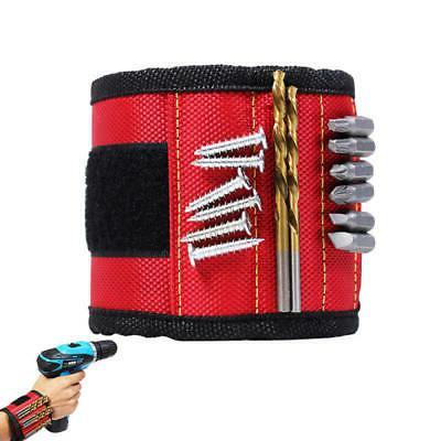 Polyester Wristband Tool Wrist Tool Belts