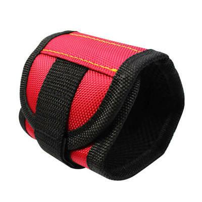 Polyester Wristband Tool Tool Belts