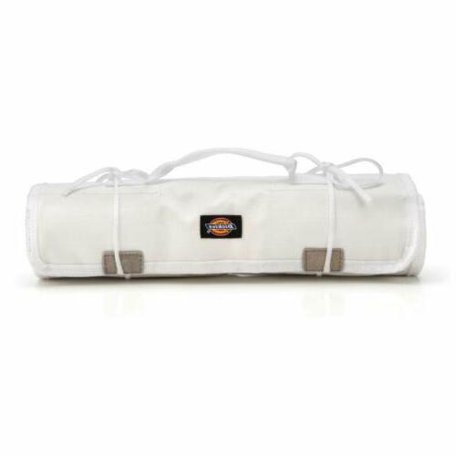 portable roll bag holder case
