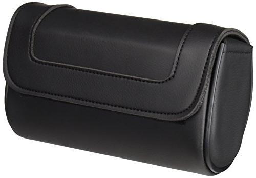 sh61403 black pvc bag