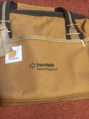 Carhartt® Bag Walmart