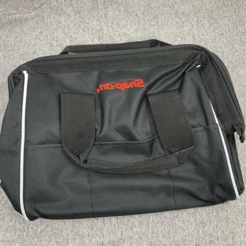 Snap-On Tools Tote Carry Bag