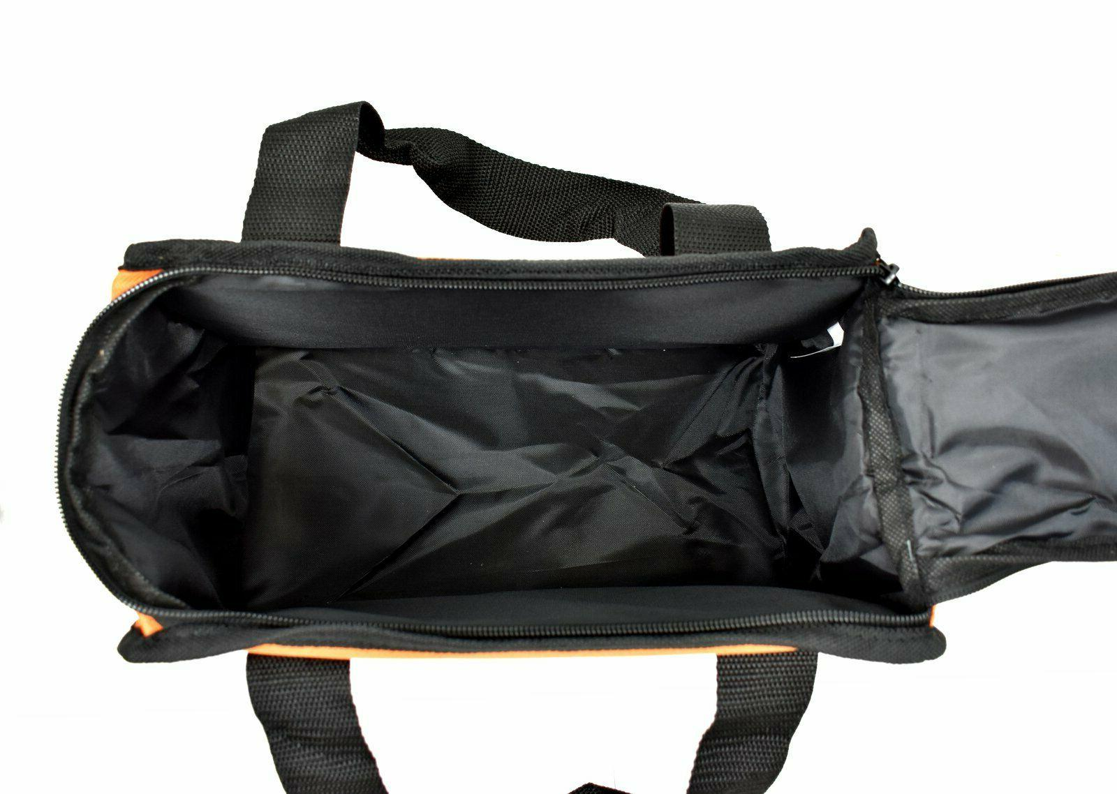 "RIDGID Duty Bag 11"" x 8"""