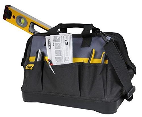 Stanley Open Tote Bag