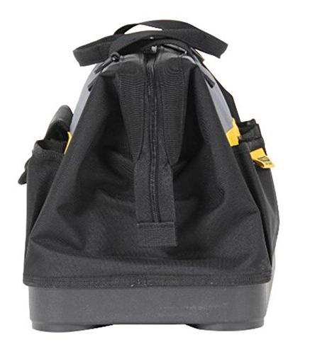 Stanley Open Bag 41cm