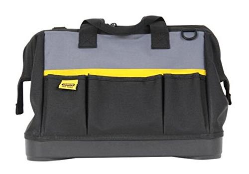Stanley Tote