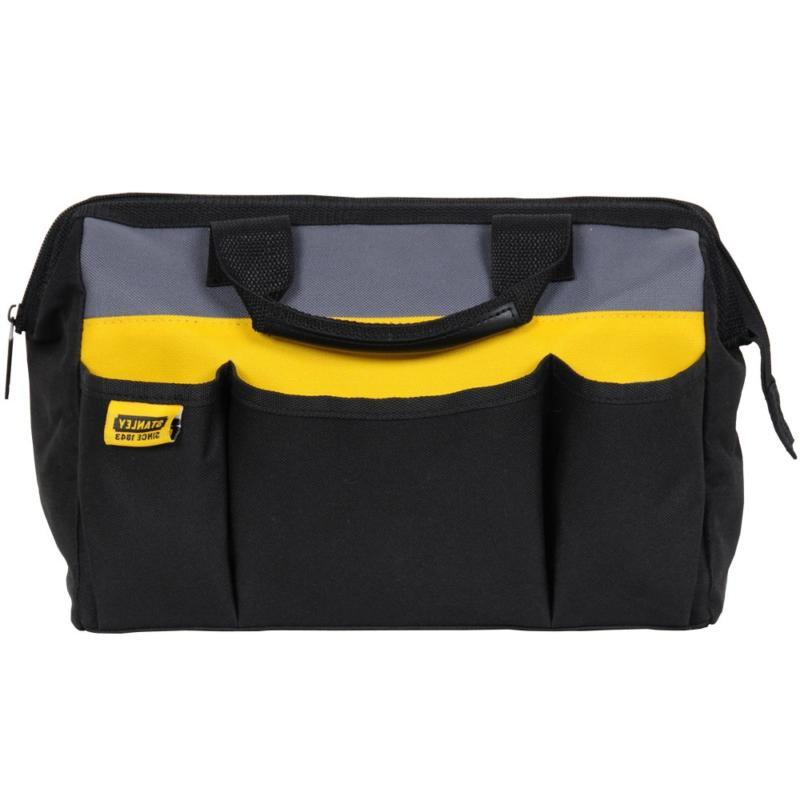 Stanley STST70574 Soft Sided Tool Bag