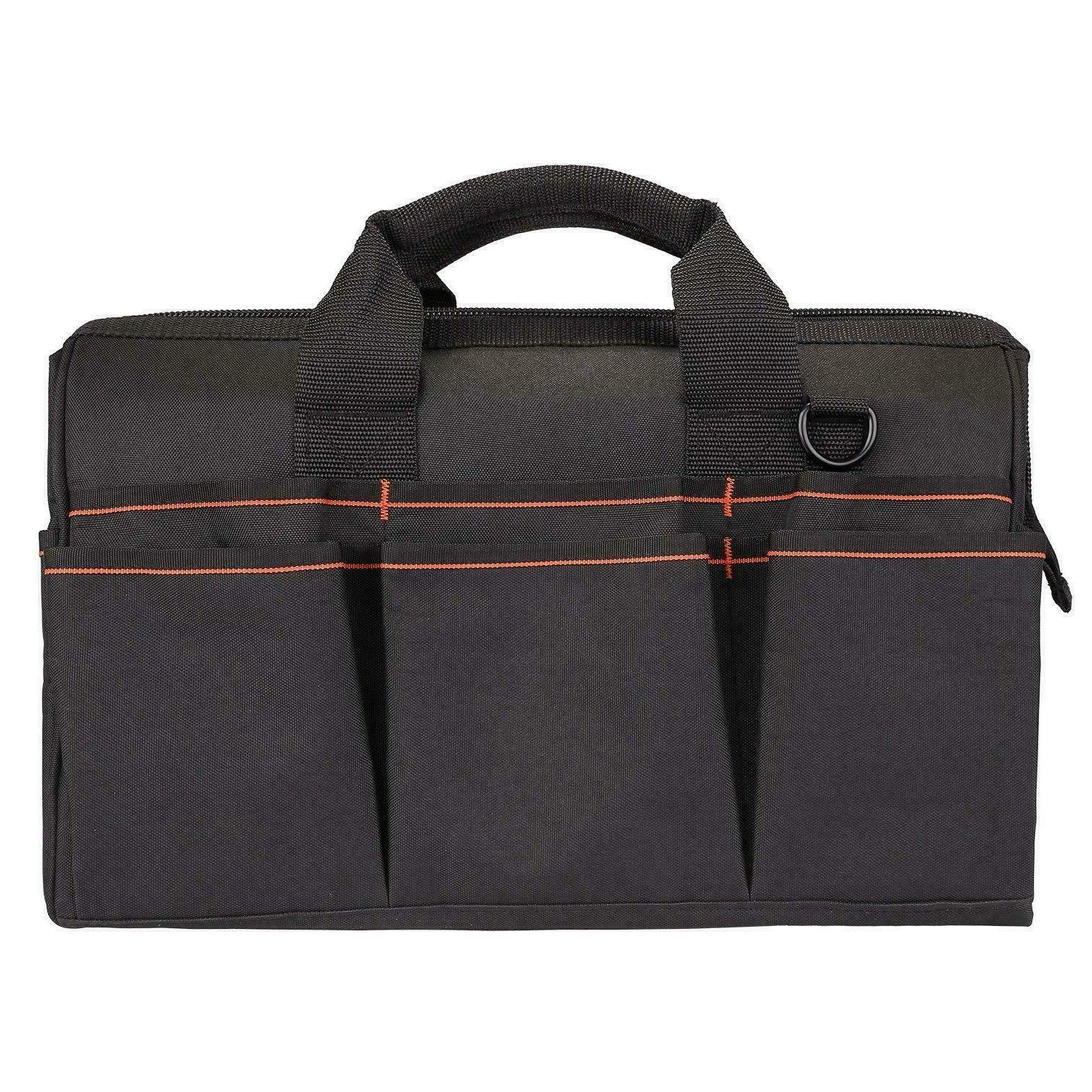 "DEKO Bag 8.6"" x9.4"" Large 7 Duty Water"