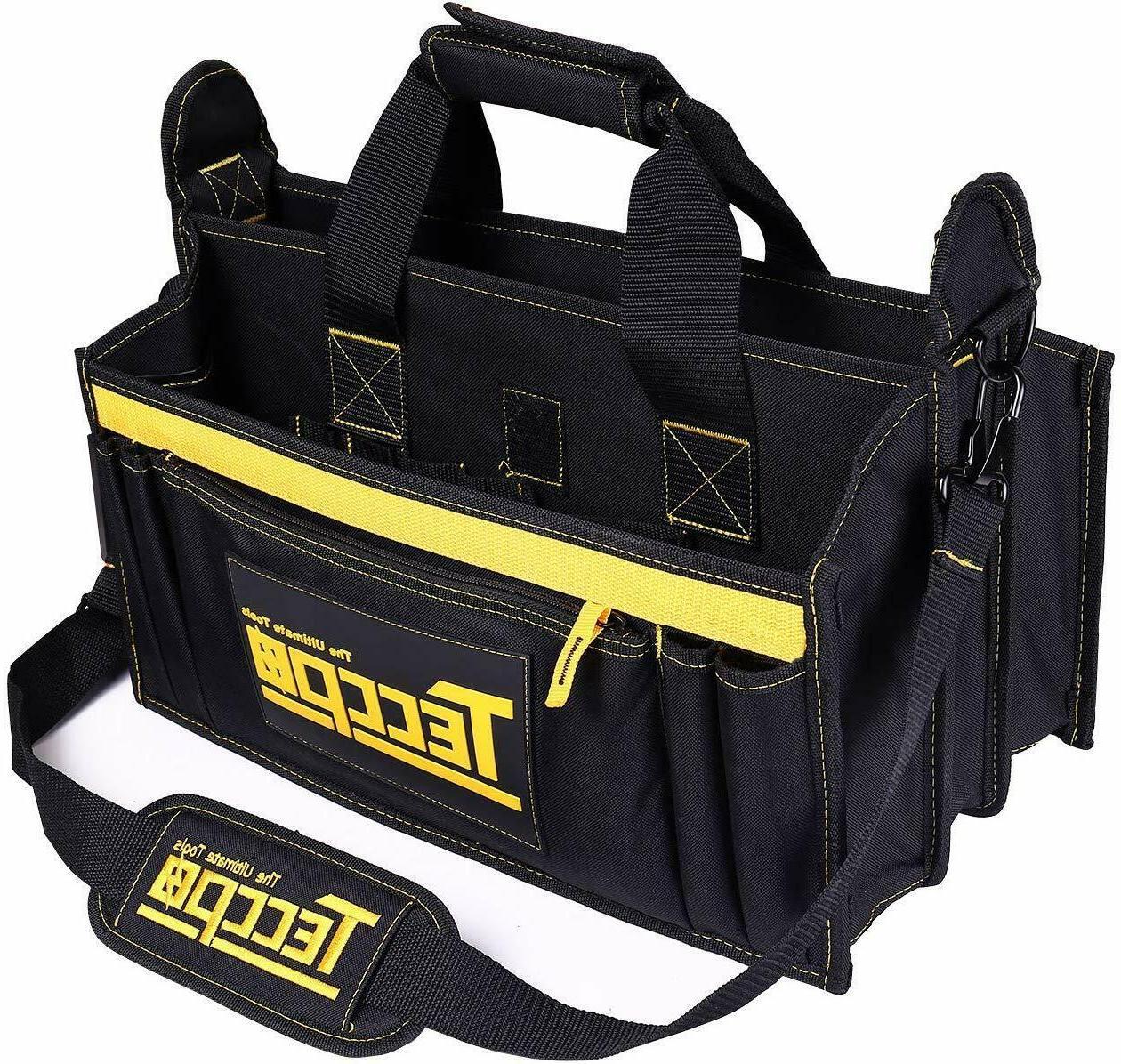 tool bag heavy duty bag 3 max
