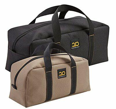 tool bag pouch combo organize storage small