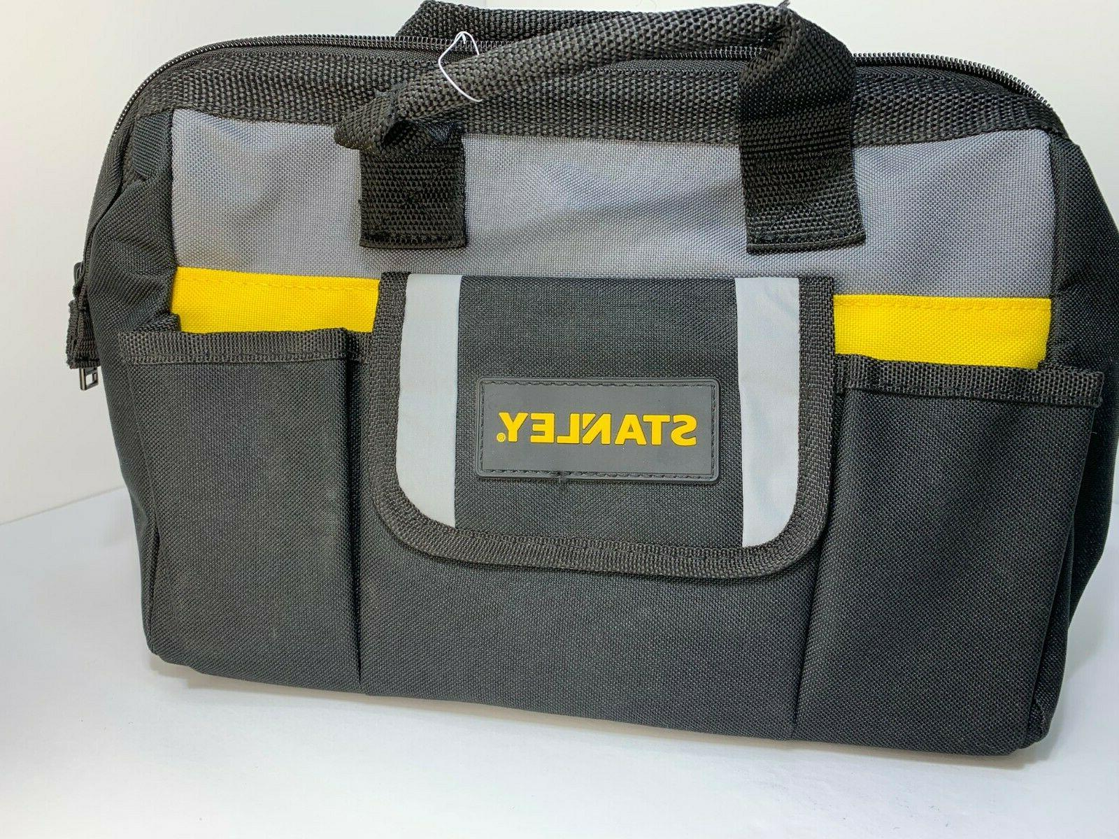 STANLEY BAG │STST70574 Soft Sided 7 -New
