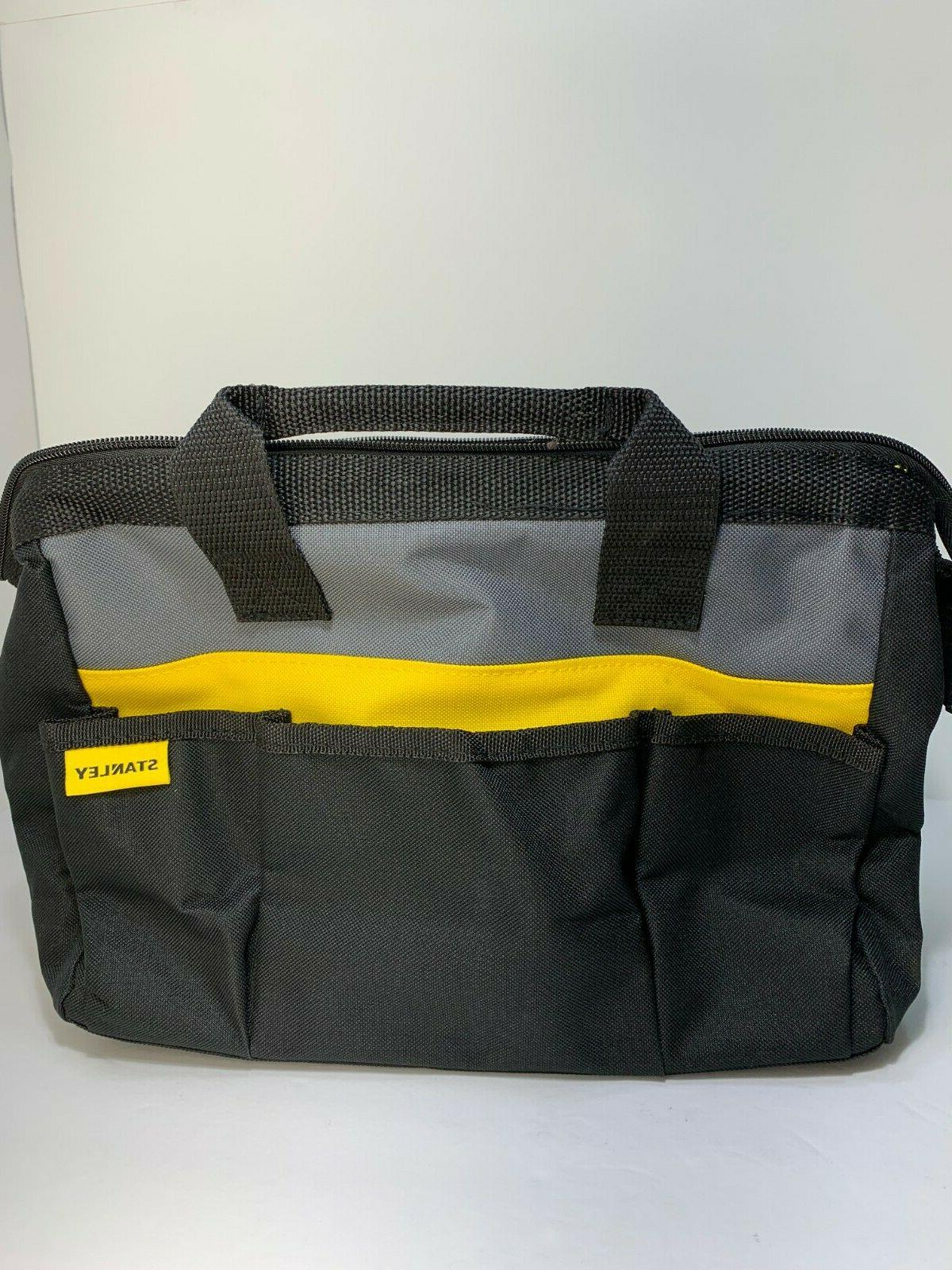 STANLEY TOOL Soft Sided -New