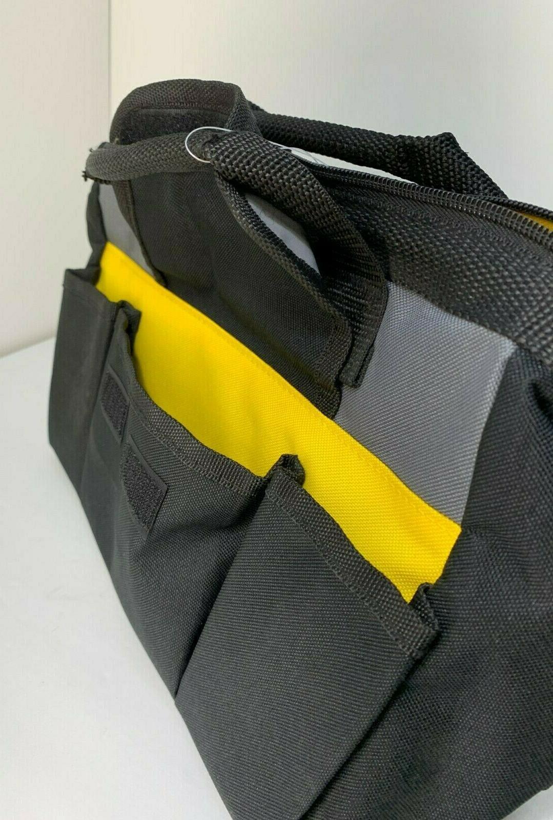 STANLEY BAG │STST70574 Soft 7 -New