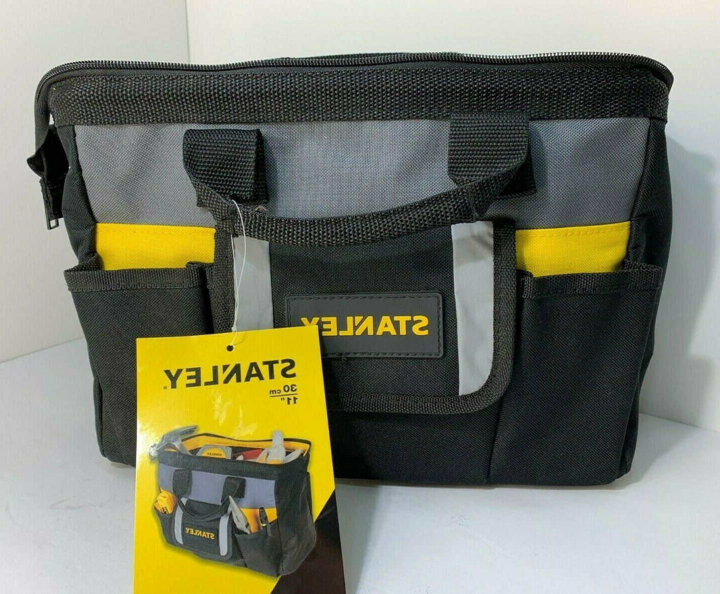 tool bag stst70574 11 9 x 5