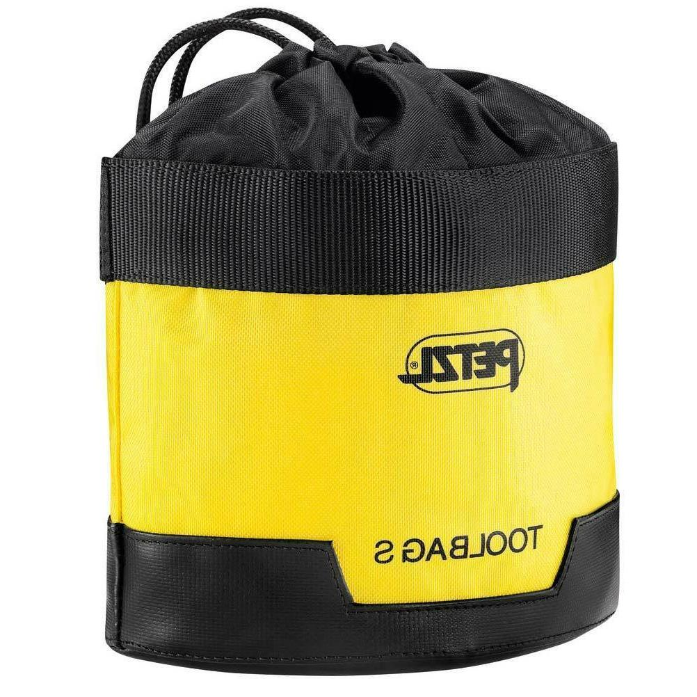 TOOLBAG pouch by