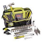 Craftsman Tools Homeowner Tool Set Evolv 83 pc Ratchet Bits