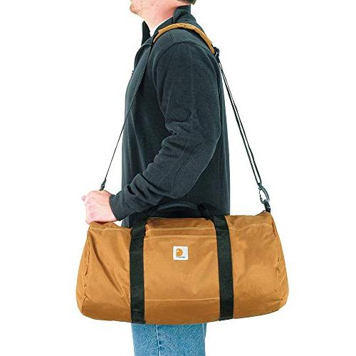 Carhartt Trade Series Packable with Pouch, Black