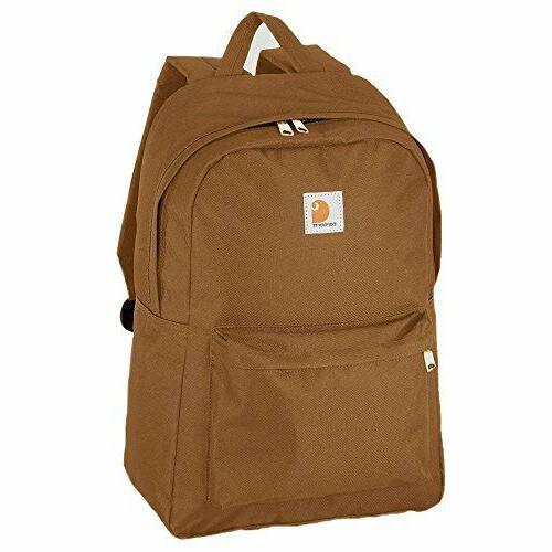 trade series backpack