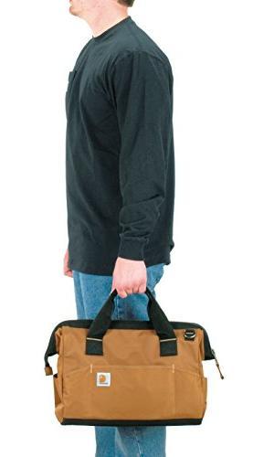 Carhartt Series Bag, Large,
